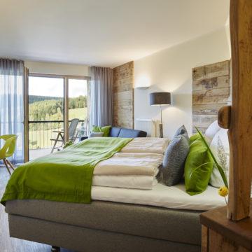 Comfort-Plus-Zimmer