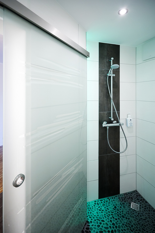 Zimmer Comfort Plus 4