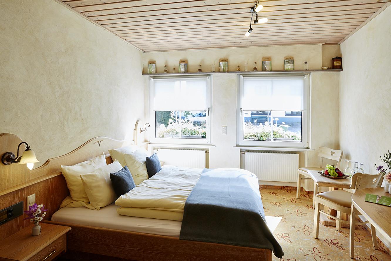 Zimmer Standard 3