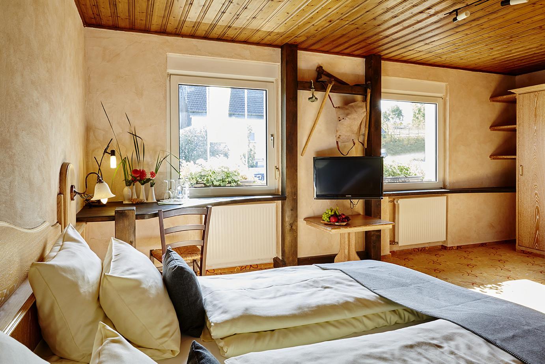 Zimmer Standard 5