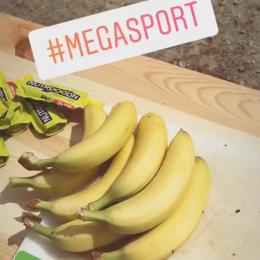 Mega-Sports in Sundern-Hagen-Wildewiese 💪🏻