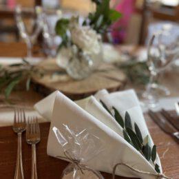 Wildewiese Wedding 2021